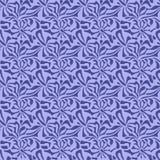 abstrakcjonistyczni deseniowi bezszwowi kształty Zdjęcie Stock