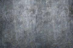 Abstrakcjonistyczni Grunge tekstur tła Fotografia Royalty Free