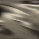 Abstrakcjonistyczni jedwabniczy tła Zdjęcia Stock