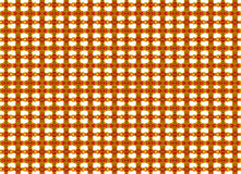 abstrakcjonistyczni jesień tła fractal liść Fotografia Royalty Free