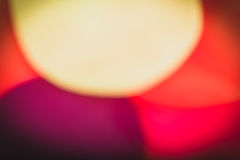 abstrakcjonistyczni kolorach tła zdjęcie royalty free
