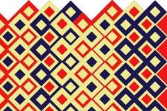 abstrakcjonistyczni kolory Zdjęcia Stock