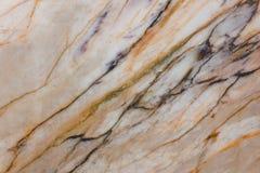 Abstrakcjonistyczni naturalni marmury tekstura i powierzchni tło fotografia royalty free