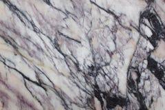 Abstrakcjonistyczni naturalni marmury tekstura i powierzchni tło zdjęcie stock