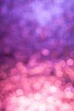 Abstrakcjonistyczni plamy tła spojrzenia jak fajerwerki Zdjęcie Royalty Free
