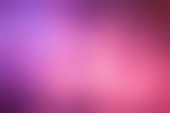 Abstrakcjonistyczni plamy tła spojrzenia jak fajerwerki Zdjęcia Stock