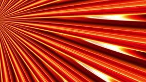 Abstrakcjonistyczni promienie zdjęcie wideo