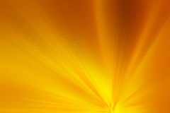 abstrakcjonistyczni promienie tło Obraz Royalty Free