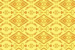 Abstrakcjonistyczni symbole zdjęcia royalty free
