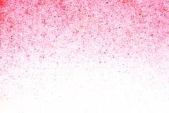 abstrakcjonistyczni tła mieszanek kolory kopiują globalnego gradientów liniowej przestrzeni tekst zdjęcia royalty free