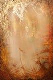 abstrakcjonistyczni tła Obrazy Stock