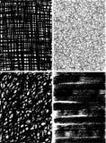 Abstrakcjonistyczni tła Zdjęcia Stock