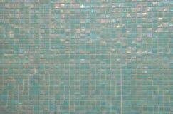 abstrakcjonistyczni tło bloków Zdjęcia Stock