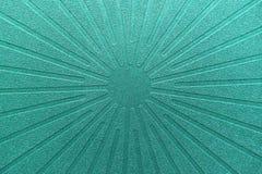 abstrakcjonistyczni tło promienie Obrazy Stock