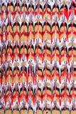 abstrakcjonistyczny artystyczny tło Fotografia Royalty Free