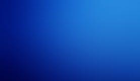 Abstrakcjonistyczny Błękitny tło Obrazy Royalty Free