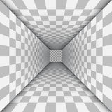 Abstrakcjonistyczny backgroud Fotografia Stock