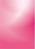 abstrakcjonistyczny background3 r Zdjęcia Stock
