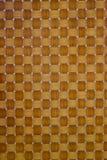 Abstrakcjonistyczny bambusowy tło i tekstura zdjęcie stock
