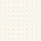 Abstrakcjonistyczny Bezszwowy Bitmap tła wzór - tekstury płytka fotografia royalty free
