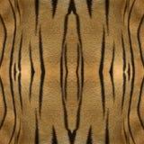 Abstrakcjonistyczny bezszwowy naturalny tło lub tekstura Obraz Royalty Free