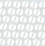 Abstrakcjonistyczny bezszwowy wzór, tło ilustracja wektor