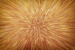 Abstrakcjonistyczny bokeh lekki wybuch (lekki obraz) Fotografia Stock