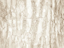 Abstrakcjonistyczny chłodno tło wzór Zdjęcie Stock