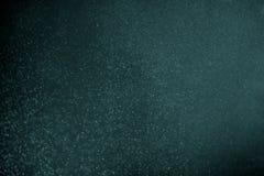 Abstrakcjonistyczny ciemny bokhe zaświeca tła, purpur, czarnego i subtelnego złoto, defocused tło Obrazy Royalty Free