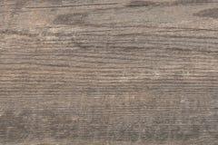 Abstrakcjonistyczny ciemny drewniany tło makro- Fotografia Stock