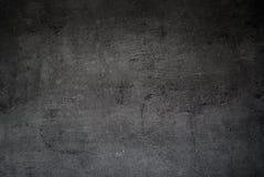 Abstrakcjonistyczny ciemny monochromatyczny tło zdjęcia royalty free