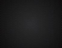 Abstrakcjonistyczny ciemny tło z lampasami Obrazy Stock