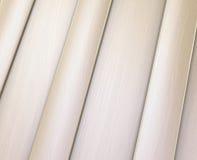 abstrakcjonistyczny ścienny drewno Zdjęcie Royalty Free