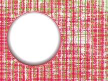 Abstrakcjonistyczny Colour tło ilustracja wektor