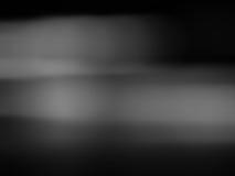 Abstrakcjonistyczny czarny i biały gradientowy siatki tło Zdjęcia Royalty Free