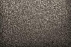 Abstrakcjonistyczny Czarny skóra wzór Zdjęcia Royalty Free