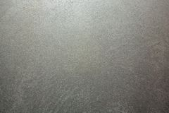 Abstrakcjonistyczny czarny tło, stara czarna winiety granicy rama na białym szarym tle Obraz Royalty Free