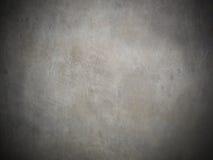 Abstrakcjonistyczny czarny tło, rocznika brzmienie Obraz Stock