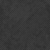 Abstrakcjonistyczny Czarny Wektorowy Bezszwowy tekstury tło Zdjęcia Stock