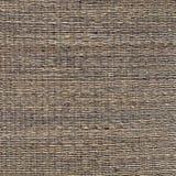 Abstrakcjonistyczny dekoracyjny drewniany textured koszykowy tkactwo Koszykowy tekstury tło Zdjęcia Stock