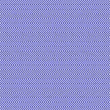 abstrakcjonistyczny deseniowy bezszwowy wektor obraz stock
