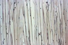 Abstrakcjonistyczny drewno stołu tekstury tło Zdjęcia Stock