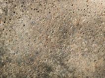 Abstrakcjonistyczny dziury i dziura wzoru tło zdjęcia royalty free