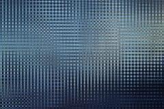Abstrakcjonistyczny falowy wzór dla tła obraz royalty free
