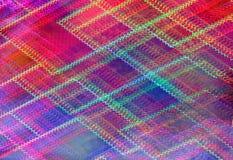 Abstrakcjonistyczny freezelight tło Obraz Royalty Free