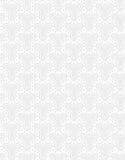 Abstrakcjonistyczny geometryczny bezszwowy wektoru wzór 10 eps Fotografia Stock