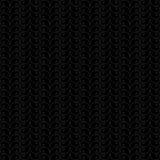 abstrakcjonistyczny geometryczny deseniowy bezszwowy wektor Obraz Stock