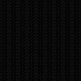 abstrakcjonistyczny geometryczny deseniowy bezszwowy wektor Fotografia Royalty Free