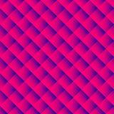 Abstrakcjonistyczny geometryczny gradientowy tło royalty ilustracja