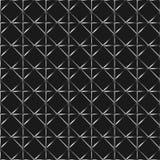Abstrakcjonistyczny geometryczny gradientowy tło ilustracji